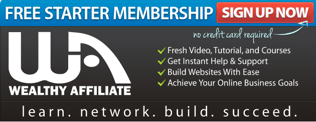 FreeStarterMembership