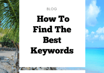 twofreewebsites_howtofindthebestkeywords