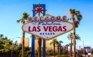 las vegas wealthy affiliate build a business online