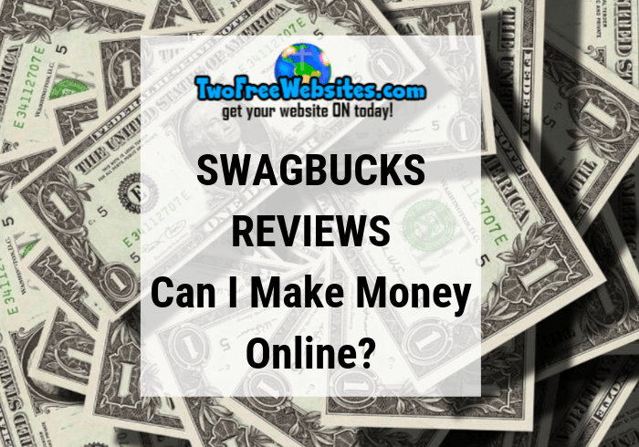 Swagbucks Reviews