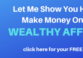 Wealthy Affiliate Review 2019 – Build a Business Online!