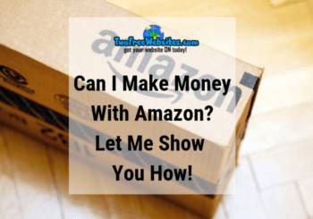 can i make money with amazon 2