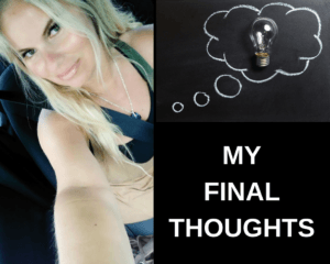 Enagic MLM Review my final thoughts