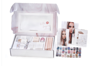 Pro Artist Kit Maskcara Beauty