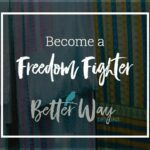 Better Way Designs MLM Review
