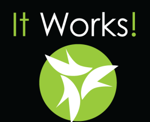 what is It-Works-Logo-
