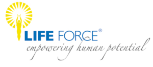 what is life force logo