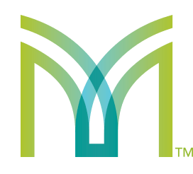 Mannatech MLM Review Logo