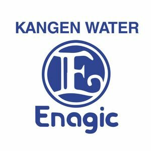 Enagic MLM Review Logo