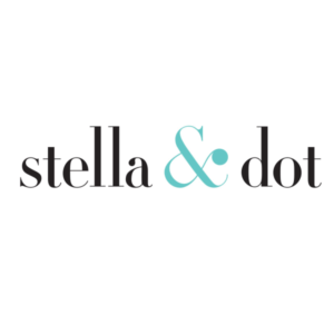 Stella and Dot MLM Review logo