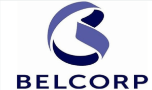 Belcorp MLM Review Logo